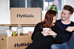 Flytt och magasinering i Stockholm?