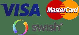 cashwasking-300x133